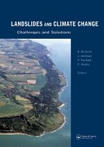 Landslides and Climate Change: Challenges and Solutions