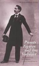Prousts Figuren und ihre Vorbilder PDF