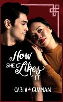 Download How She Likes It Book