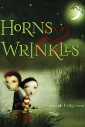 Horns And Wrinkles Book PDF
