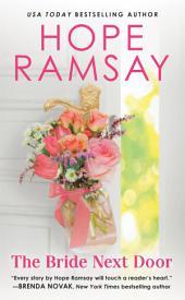 Hope Ramsay #1