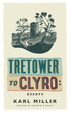 Tretower to Clyro PDF