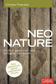 Neo Nature PDF