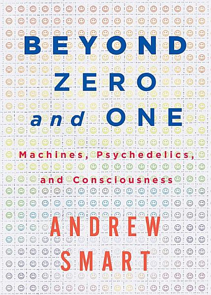 Download Beyond Zero and One Book