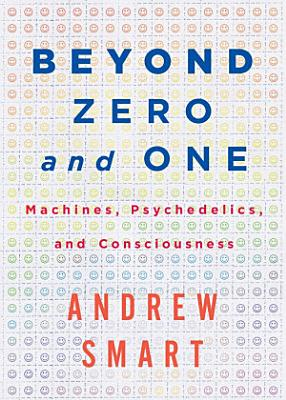 Beyond Zero and One