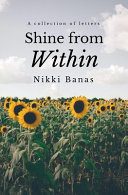 Download Shine from Within Book