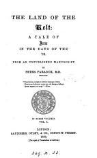 The land of the Kelt PDF