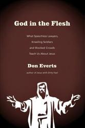 God In The Flesh Book PDF