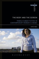 The Body and the Screen