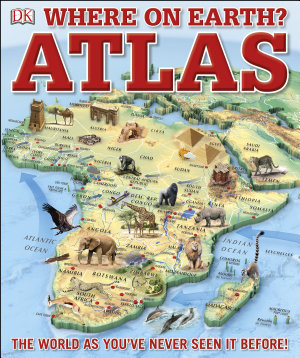 Where on Earth  Atlas PDF