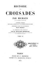 Histoire Des Croisades (4)