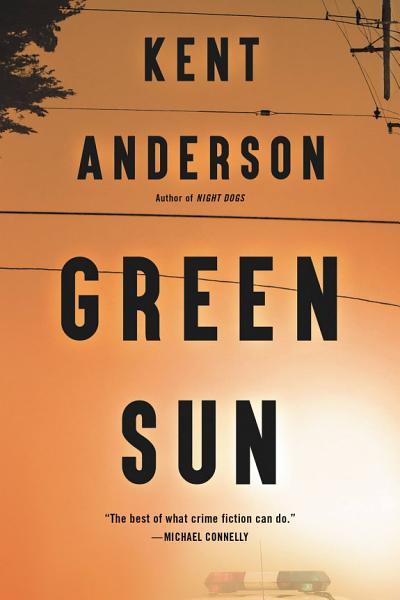 Download Green Sun Book