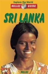 Sri Lanka Book PDF