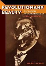 Revolutionary Beauty