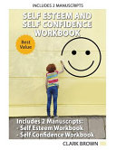 Self Esteem And Self Confidence Workbook PDF