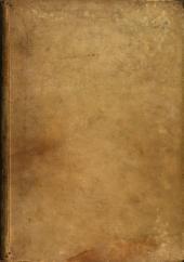 I quatro libri dell Architectura, di Andrea Palladio