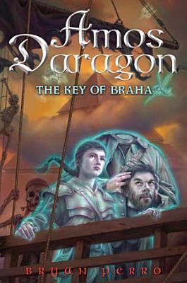Amos Daragon  2  The Key of Braha PDF
