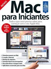 Guia Completo Mac