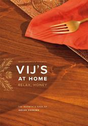 Vij S At Home Book PDF