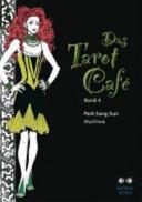Das Tarot Caf   PDF