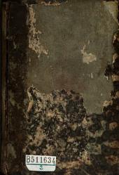 La Eneida de Virgilio, traducida en verso castellano por Gregorio Hernandez de Velasco. Van an̂adidas las dos Eglogas primera y quarta, y el suplemento ó libro tredécimo de la Eneida de Mapheo Veggio...