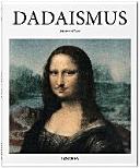 Dadaismus PDF