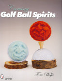 Carving Golf Ball Spirits