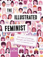The Illustrated Feminist
