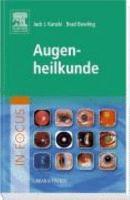 Augenheilkunde in focus PDF