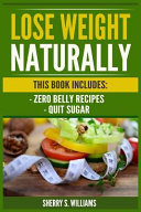 Lose Weight Naturally PDF