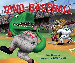 Dino Baseball