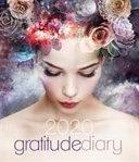 Gratitude Diary 2020