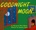 Goodnight Moon Lap Edition PDF