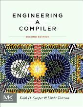 Engineering a Compiler: Edition 2