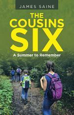 The Cousins Six