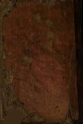 """ספר אגרת תשובת רמב""""ם ז""""ל: אשר האיר עיני המזרח וכל הגולה באגרתו ותשובותיו לכל איש ואיש ... ; וכבר נדפס הספר הגה פעמים ..."""
