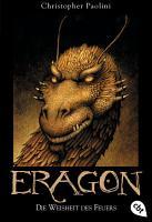 Eragon   Die Weisheit des Feuers PDF