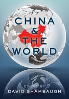 China and the World PDF