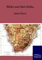 Bilder aus S  d Afrika PDF