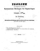 Lectionum Catullianarum specimen: Volume 1