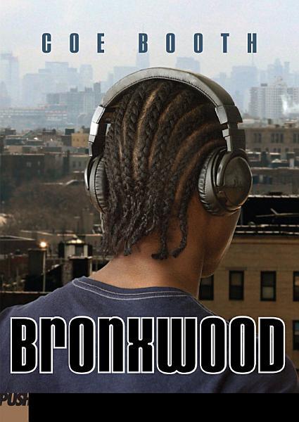 Download Bronxwood Book
