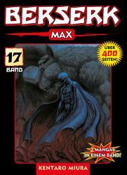 Berserk Max  Band 17 PDF