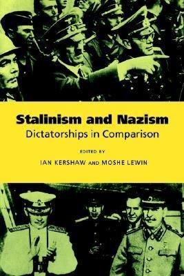 Stalinism and Nazism PDF