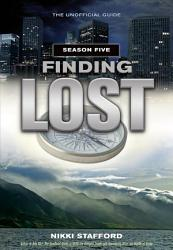 Finding Lost Book PDF
