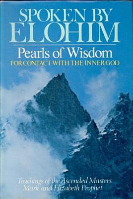 Pearls of Wisdom  1978