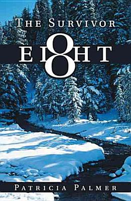 The Survivor Eight PDF