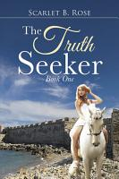 The Truth Seeker PDF