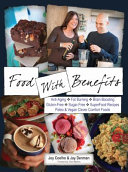 Food with Benefits PDF