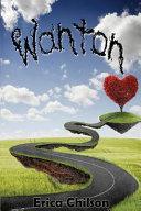 Download Wanton Book