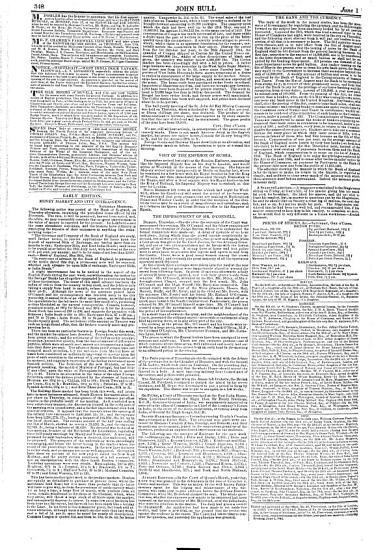 John Bull PDF